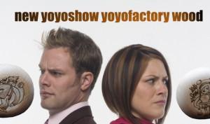 yoyosh11
